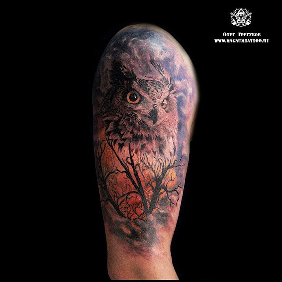 EXCESS TATTOO PIERCING BEZIERS, tatouage beziers, tatoueur, perceur