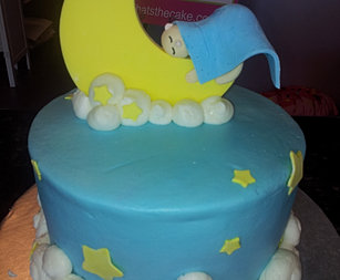 baby shower cakes in dallas baby shower cakes in arlington