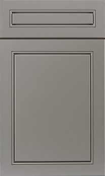 GREIGE MAPLE DOOR.png