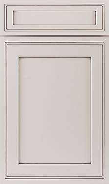 PEARL GLAZED DOOR.png
