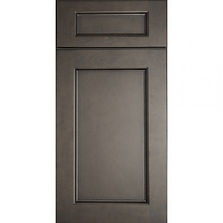 townsquare-gray-door.jpg