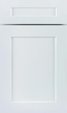 WHITE MAPLE DOOR.png