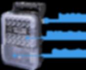 LIDlight Customized Design