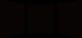 LIDlight Panoramic Lighting