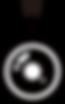 LIDlight ILM Flexible by varifocal len