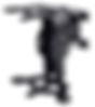 LIDlight Accessory LMA-B05