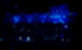 LIDlight ILM Sign
