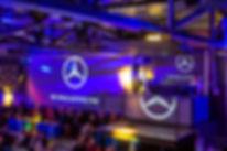 Thebaseevents evenement.jpg