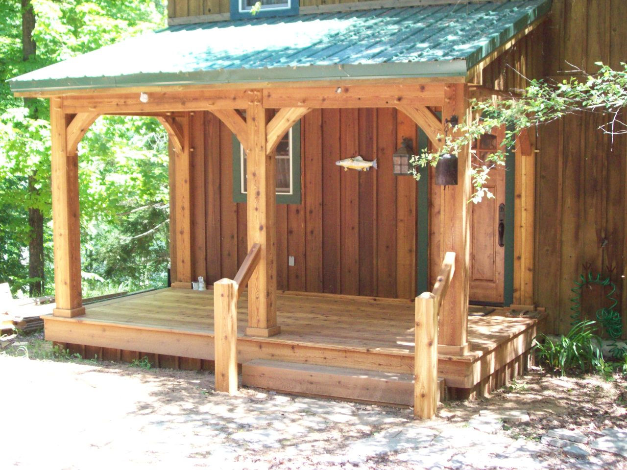 Timberframepicturescom Created By