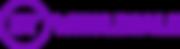 BT_Wholesale_Logo.png
