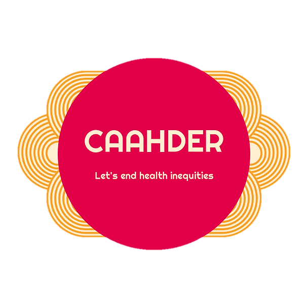 CAAHDER Without BACKGROUND.png