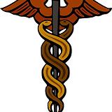 medicalsign.png