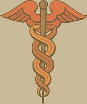 medicalsign_edited.jpg