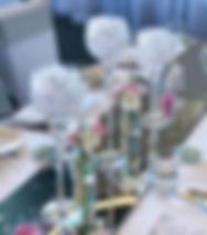 glass goblets.jpg