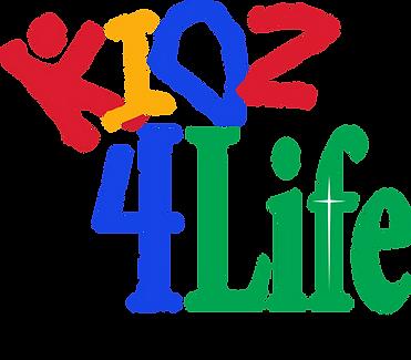 K4L logo-02.png