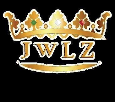 Jwlz copy.png