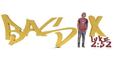 Basix Logo.jpg