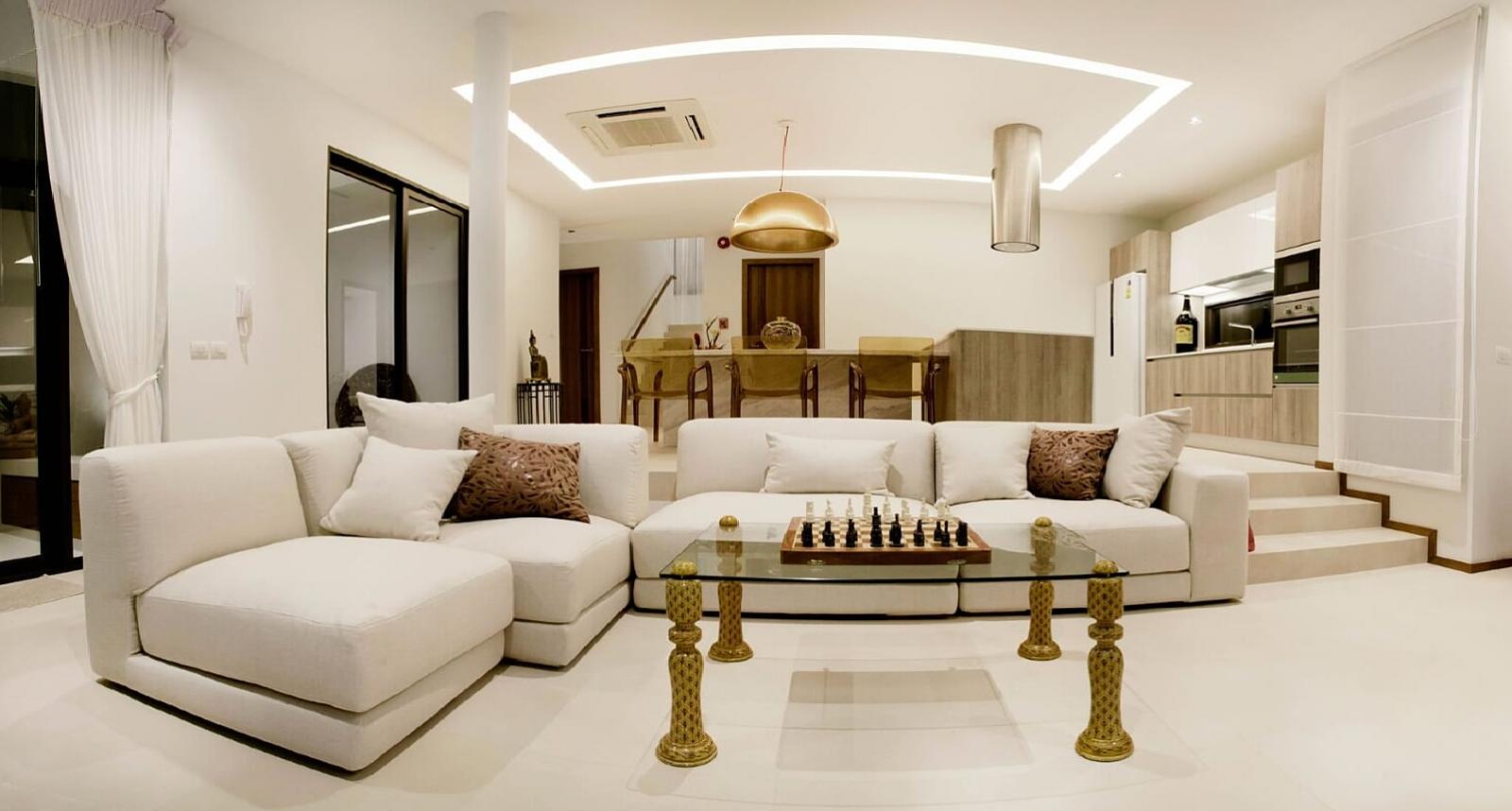 demarche pour vendre une maison morbi accumsan ipsum. Black Bedroom Furniture Sets. Home Design Ideas