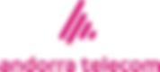 logo andorra telecom institucional.png