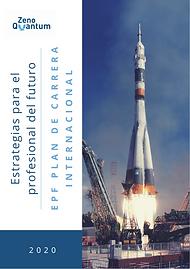 Portada_EPF Plan de carrera.png