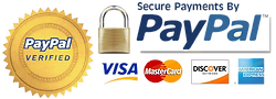 kisspng-payment-paypal-credit-card-brand