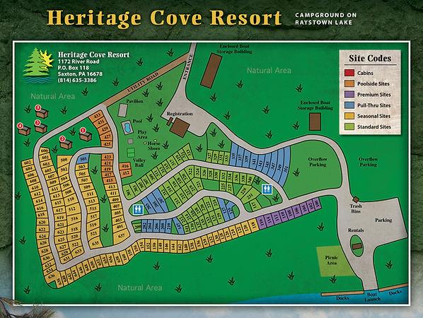 Heritage-Cove_Web.jpg