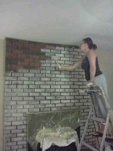 Wall Wizards, Decorative Painting and Interior Redesign ...