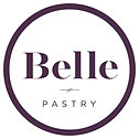 belle pastry