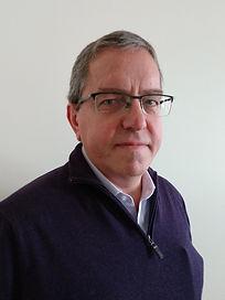 Rob Lehman