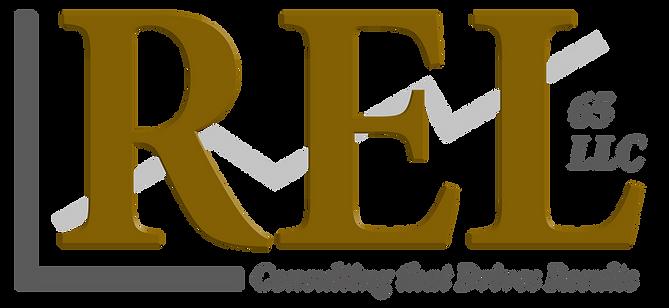 Logo_Large-02.png