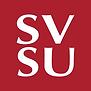 svsu logo.png