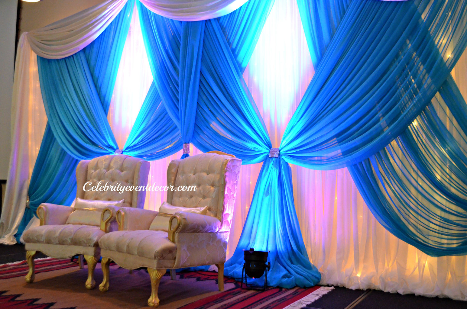 decorations decor event training on deal buy online weeks professional
