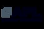 APL-logo-CMYK-360x240.png