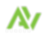 AV logo.png