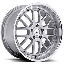 valencia-silver.jpg