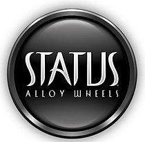 status logo.jpg