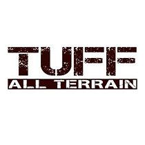tuff logo.jpg