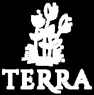 White Terra.png