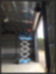 geelong roller shutters doors