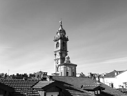 campanile_varese_bn.jpg