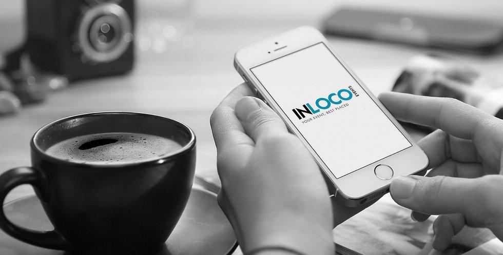 Inloco - Contact us.jpg