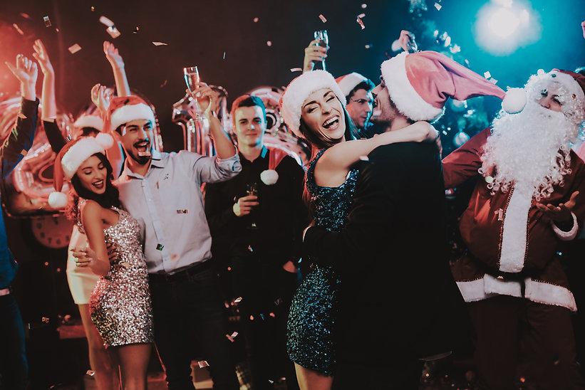 Inloco Events - Christmas Parties.jpg