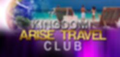 Kingdom arise banner (1).JPG