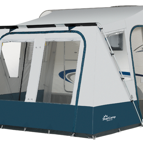 Caravan Megastore Caravan Awnings And Caravan Accessories
