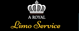 view listing for A Royal Limousine Services