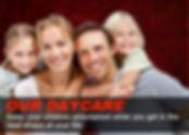 daycare crossfit doral