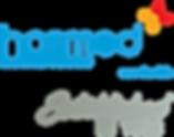 Hosmed established logo_PNG.png