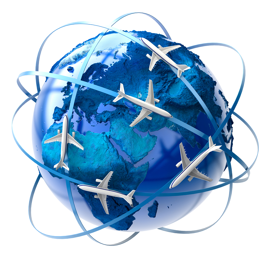 the benefits of technology in traveling all over the world So you are debating whether to become a travel nurse and you are curious to know some of the benefits here is a brief list covering most of the benefits you can expect: travel one of the better travel nurse benefits is the ability to pick assignments all over the country.