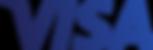 Visa_2014_logo_detail.svg_bearbeitet.png