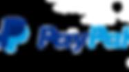 Paypal-658x370-82a64719b3ffdd52_bearbeit